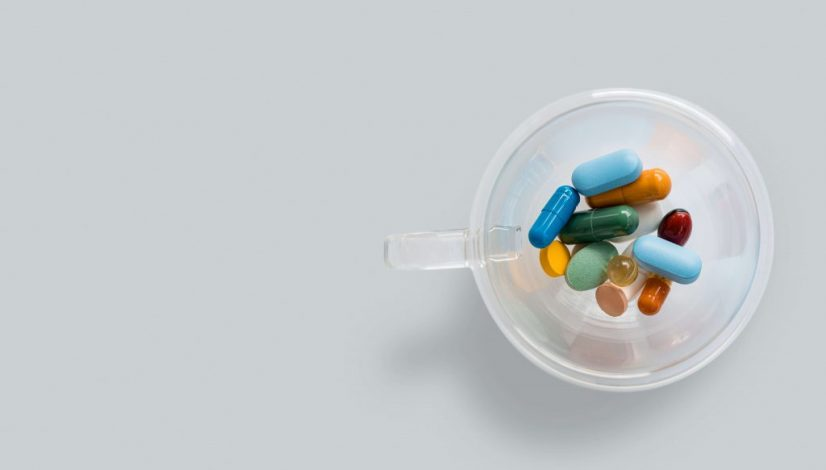 antidepressiv medicin mot ångest